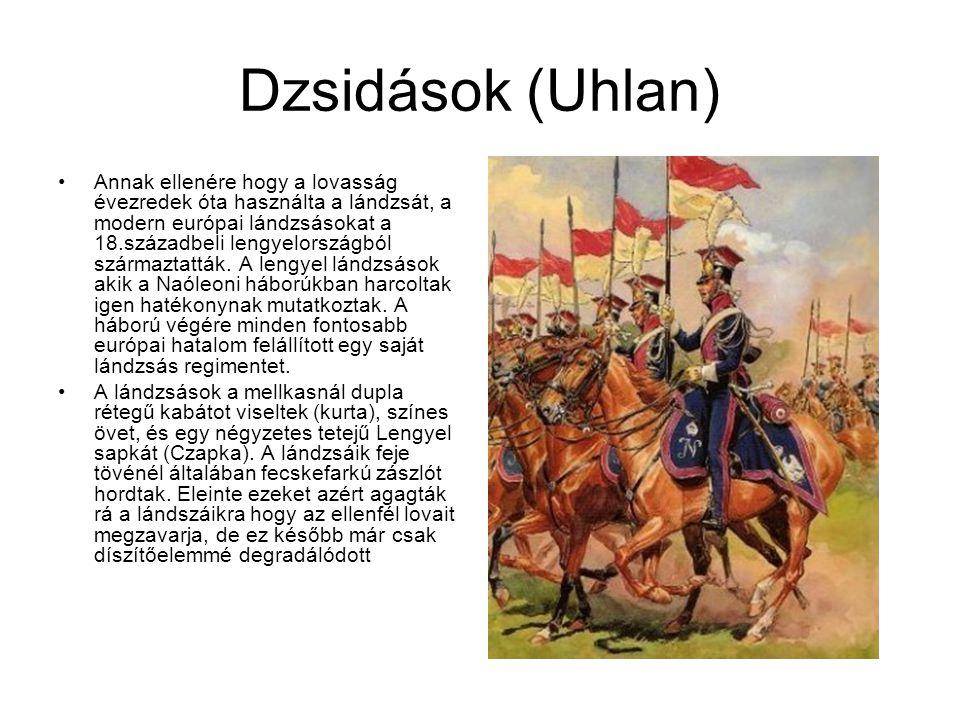 Rangok a császári királyi hadseregben Gyalogság/Lovasság/ Tüzérség: Honvéd Rangjelzés: Üres gallér