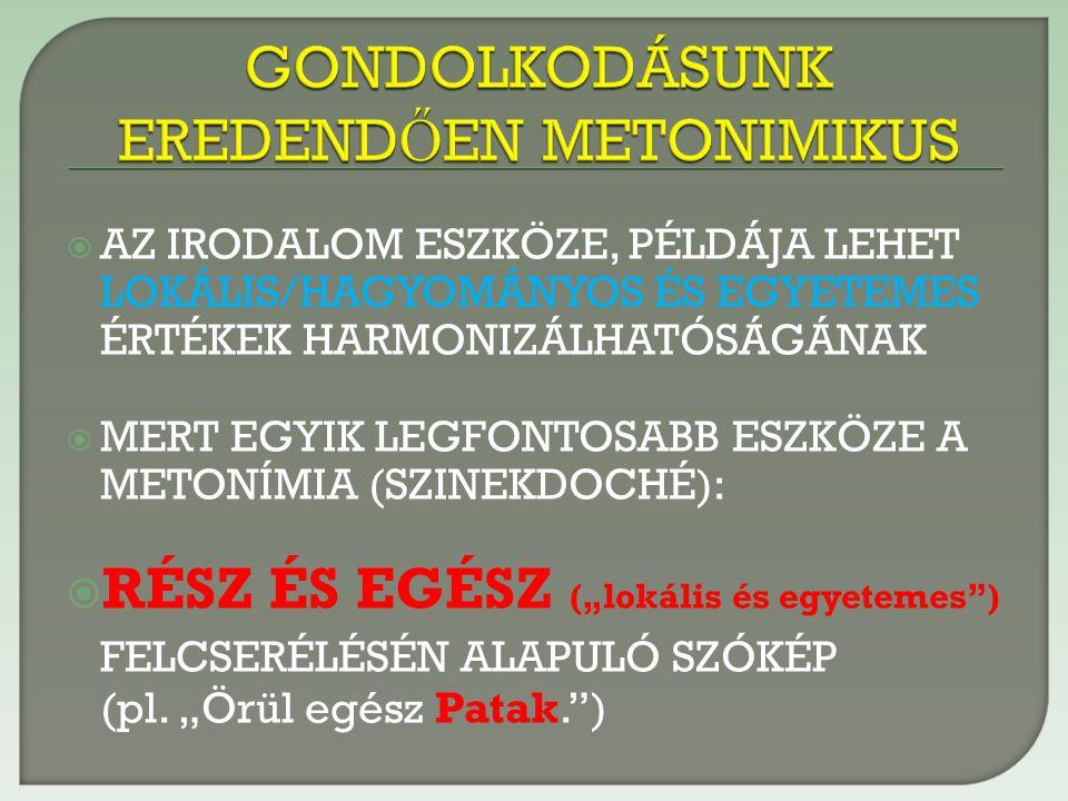 1.ember 2. n ő /férfi 3. magyar 4. dunántúli 5.