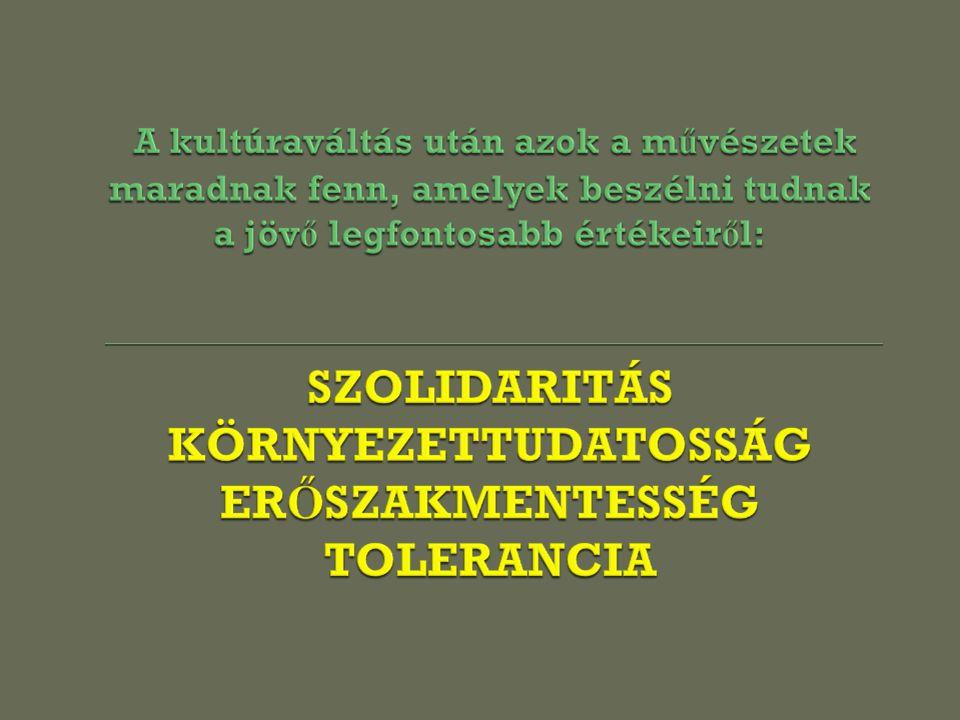 Závodi Adrienn: Arany János: Évnapra A vers a számokra épül.