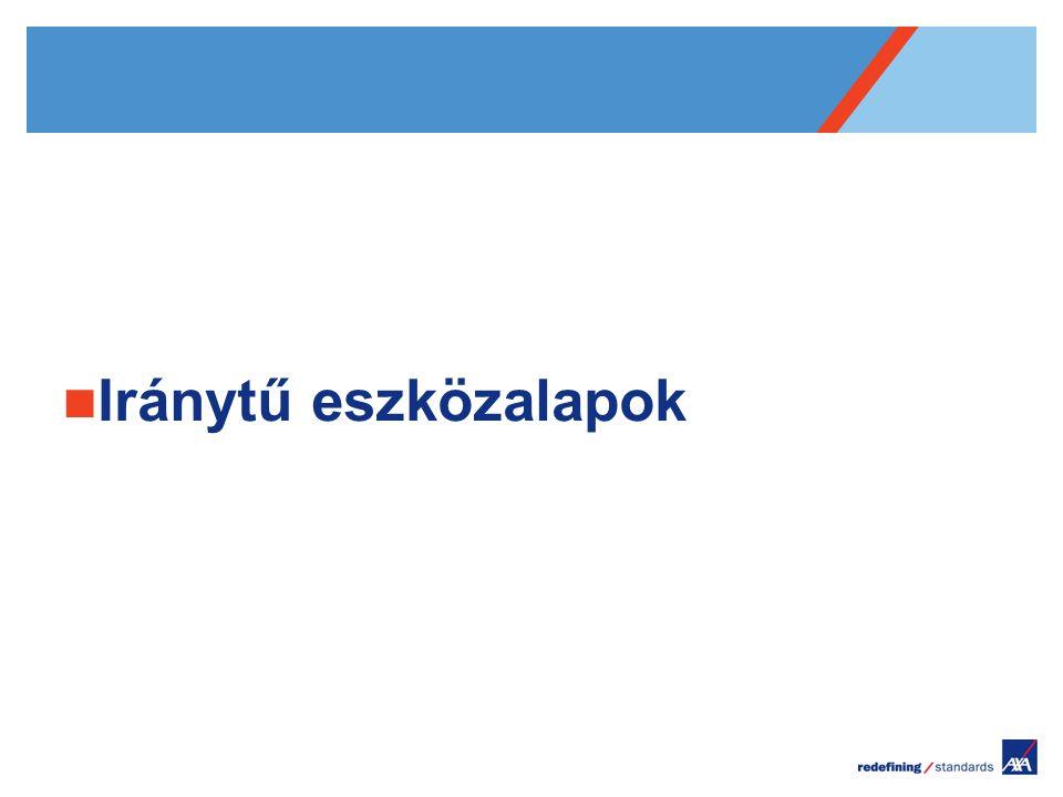 Pour personnaliser le pied de page « Lieu - date »: Affichage / En-tête et pied de page Personnaliser la zone date et pieds de page.