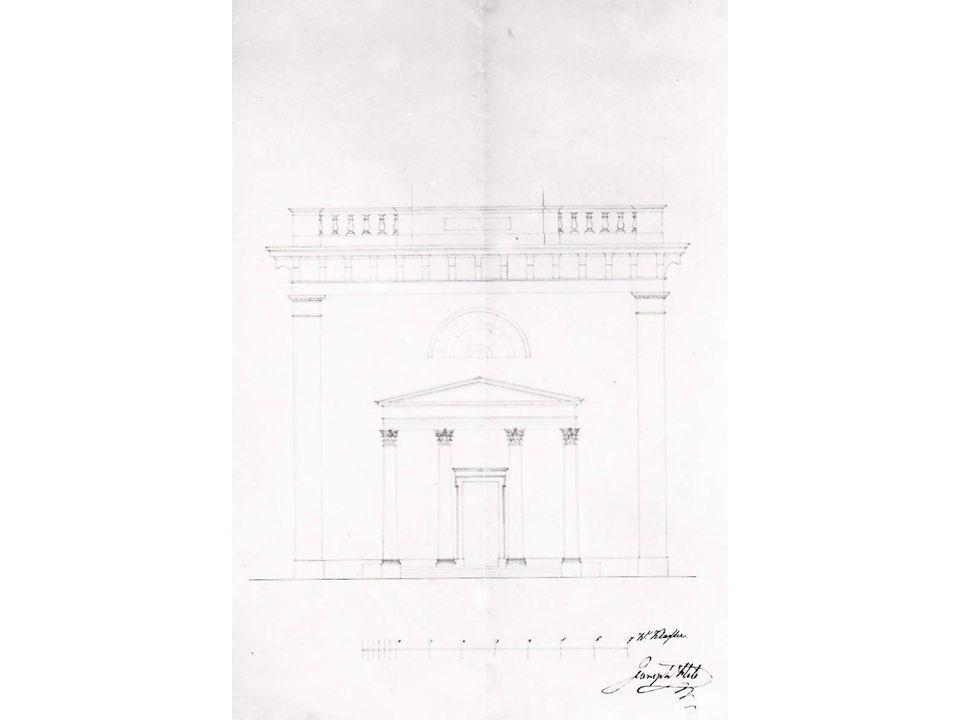 Templom felújítása 11. 08.