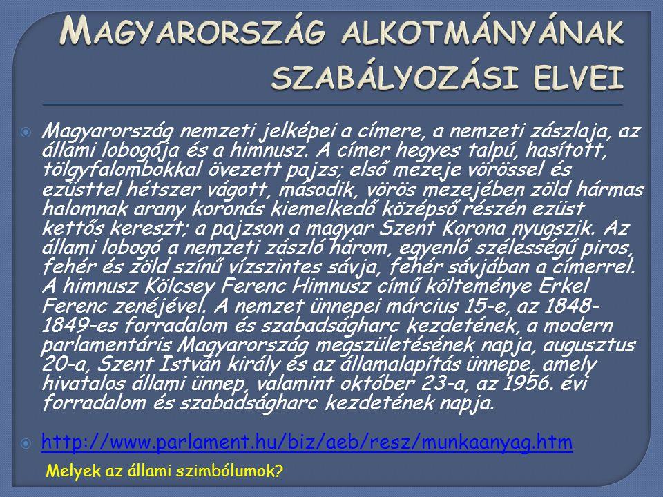  A kettős kereszt Bizáncban már nem az egyház, hanem az állam, a hatalom jelképe volt.