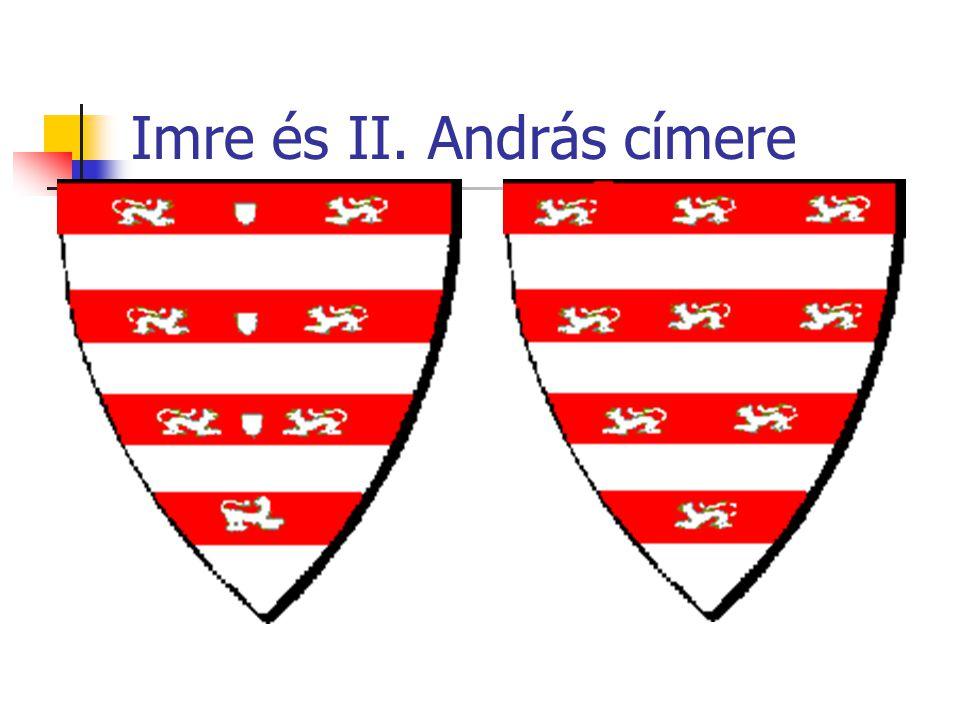 HERALDIKA A címer szerkezete szerint lehet: Törzscímer (idősebb ág viselheti) Tört- vagy mellékági címer címertörés: 1.