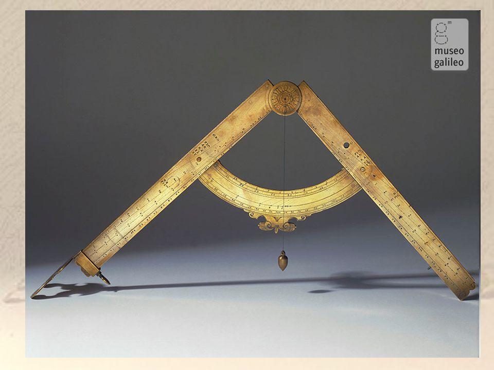 Vegye körz ő nyílásba az eszköz szárán hosszában a tengelynek és a scudi árfolyamának a távolságát, amely 160.