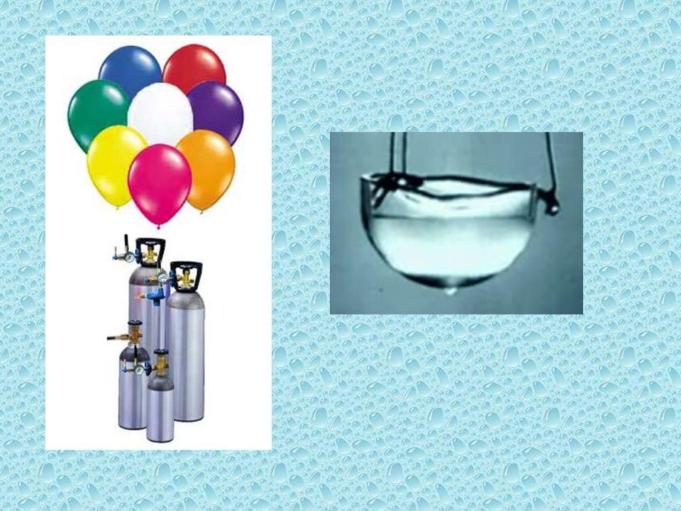 Oxigén A földkéreg fels ő részében a leggyakoribb elem az oxigén (50,5%- a leveg ő t és vízburkot is beleértve).