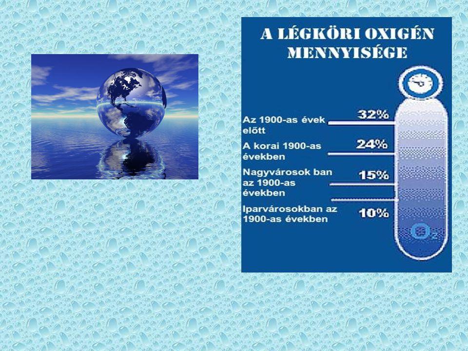 Legritkábbak A földkéreg legritkább elemére többen is pályáznak: Francium - néhány tucat grammnyi lehet az egész földkéregben.