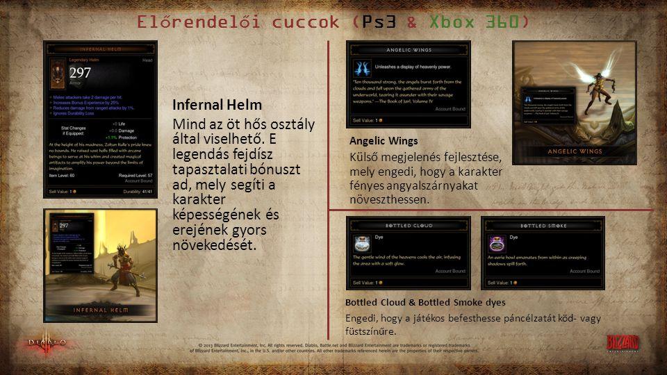 PS3-as Exkluzív cuccok The Hero's Journey Egy mondabeli felsőruházat, tartalmaz egy sálat is melyet a PS3-as Journey ihletet.