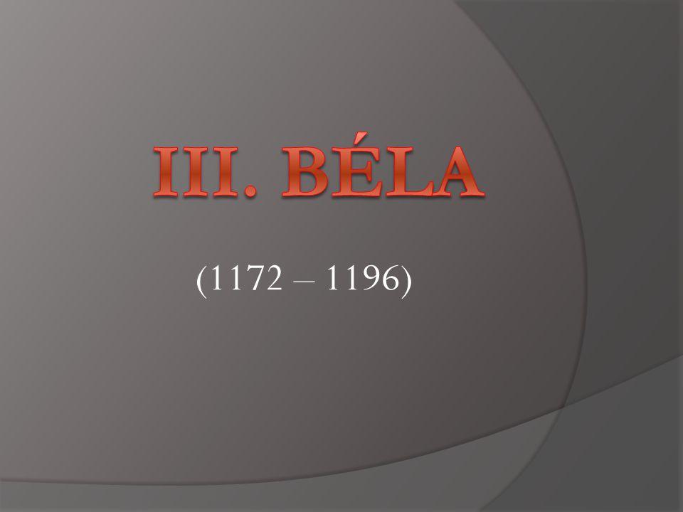 (1172 – 1196)