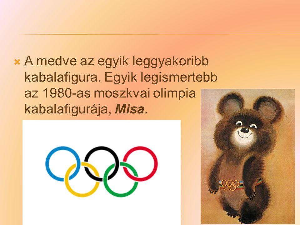  A Berlini Nemzetközi Filmfesztivál fődíja az Arany Medve, a zsűri különdíja az Ezüst Medve.