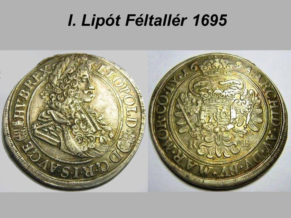 ARANY 20.000 Forint 1996 Honfoglalás