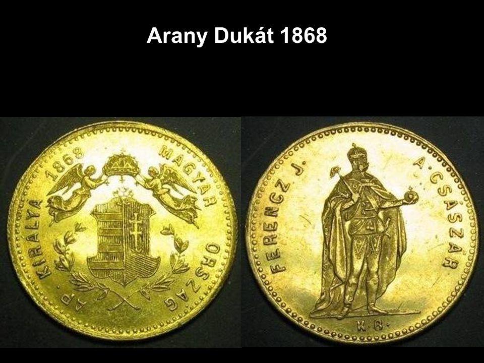 III. Károly Negyed Tallér 1726