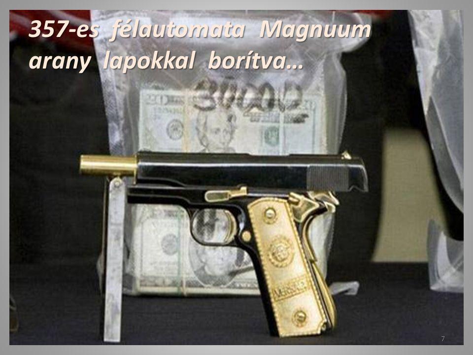 Találtak milliókat columbiai pénzben és mexikói pesoban.