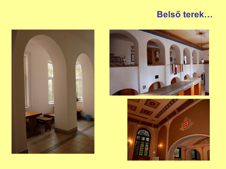 Felvételi eredményeink (2008) VégzettEgyetemFőiskolaFelsf.szk.