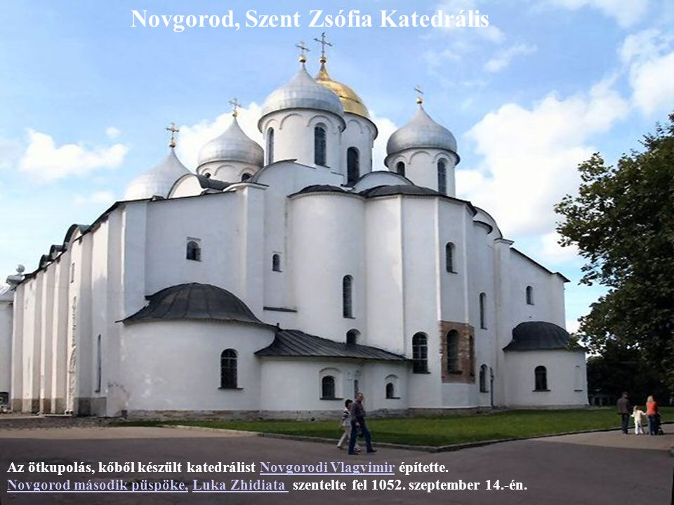 A Nagy Gatcsina Palota A palotát 1766 és 1781 között építették Nagy Katalin cárnő kegyeltjének, Grigorij Grigorjevics Orlov grófnak.