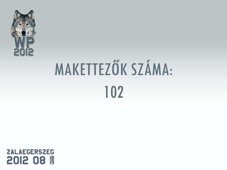 MARIO STIPANOVIČ F04 BRONZ