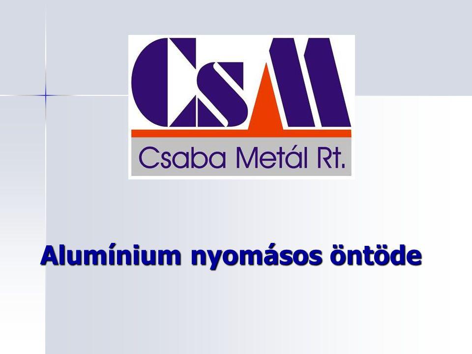 2004 ISO/TS 16949:2002 2004 ISO/TS 16949:2002 2004 ISO 14001 környezetirányítási rendszer 2004 ISO 14001 környezetirányítási rendszer 2004 ISO 14001 2004 ISO 14001 Minőségirányítási rendszerünk fejlődése