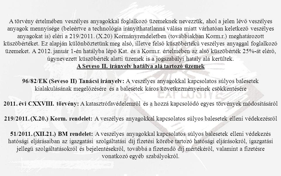Vas Megyei Kat.törvény IV.