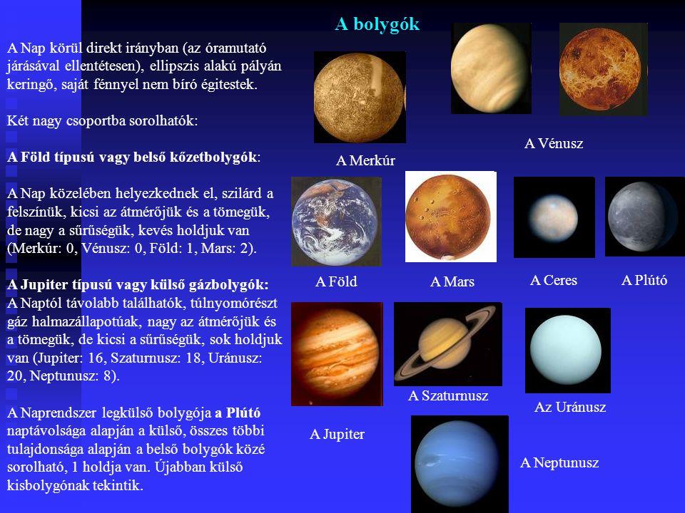 Csillagunk a Nap A Nap szerkezete: A Nap szerkezete: A Nap belseje három részből áll:  Legbelül a centrális mag található, melynek hőmérséklete 10-20