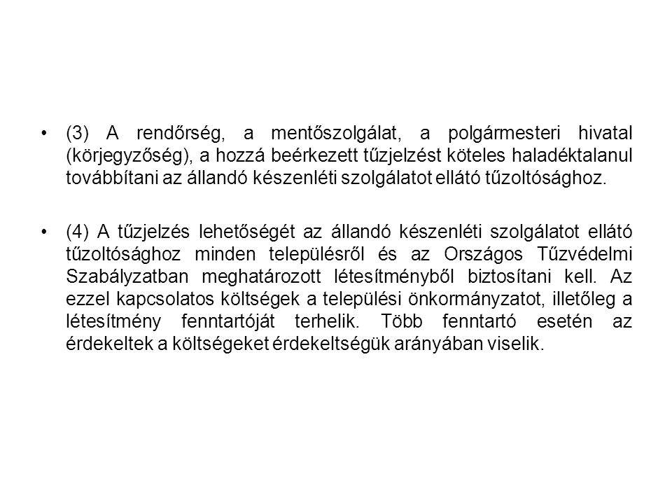Gázhalmazállapotú tűzoltó anyagok Ebbe a csoportba sorolhatók az inert gázok (pl.