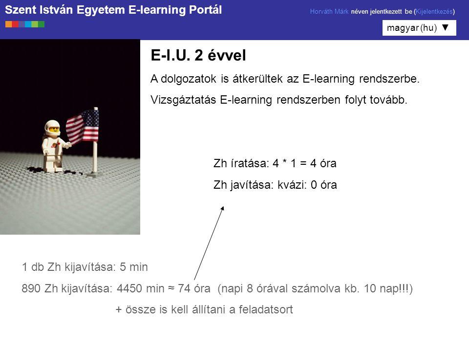 Szent István Egyetem E-learning Portál Horváth Márk néven jelentkezett be (Kijelentkezés) magyar (hu) ▼ Kicsit jobban kémia: Megoldás: Fe 2 O 3 + 3 CO = 2 Fe + 3 CO 2