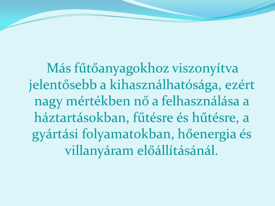 Készítette: Bagi Annabella SIOK Beszédes József Általános Iskola 7/b bagi.annabella@gmail.com +36 30 650 3911