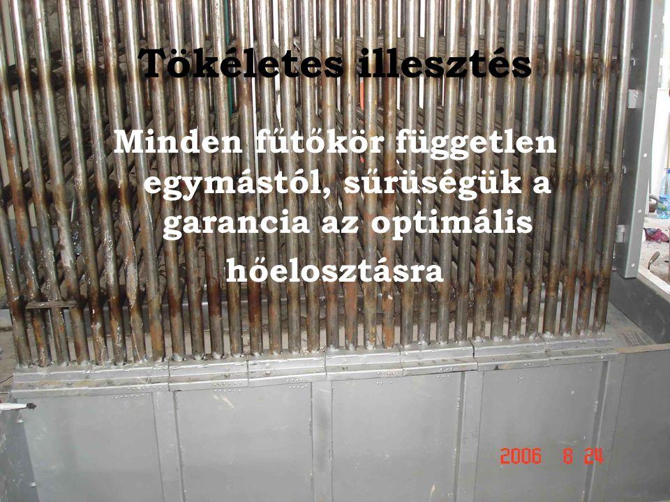 Ha felkeltett érdeklődését: Bako index kft H-2011 Budakalász Szentendrei u.