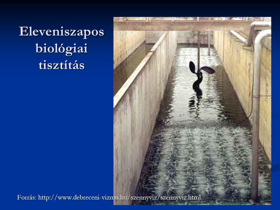 Forrás: http://www.debreceni-vizmu.hu/szennyviz/szennyviz.html