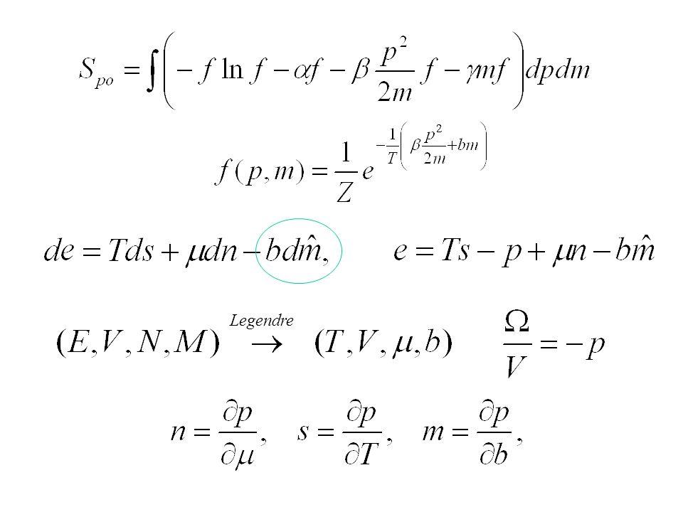 − Ideális MB gáz + 1 szabadsági fok.