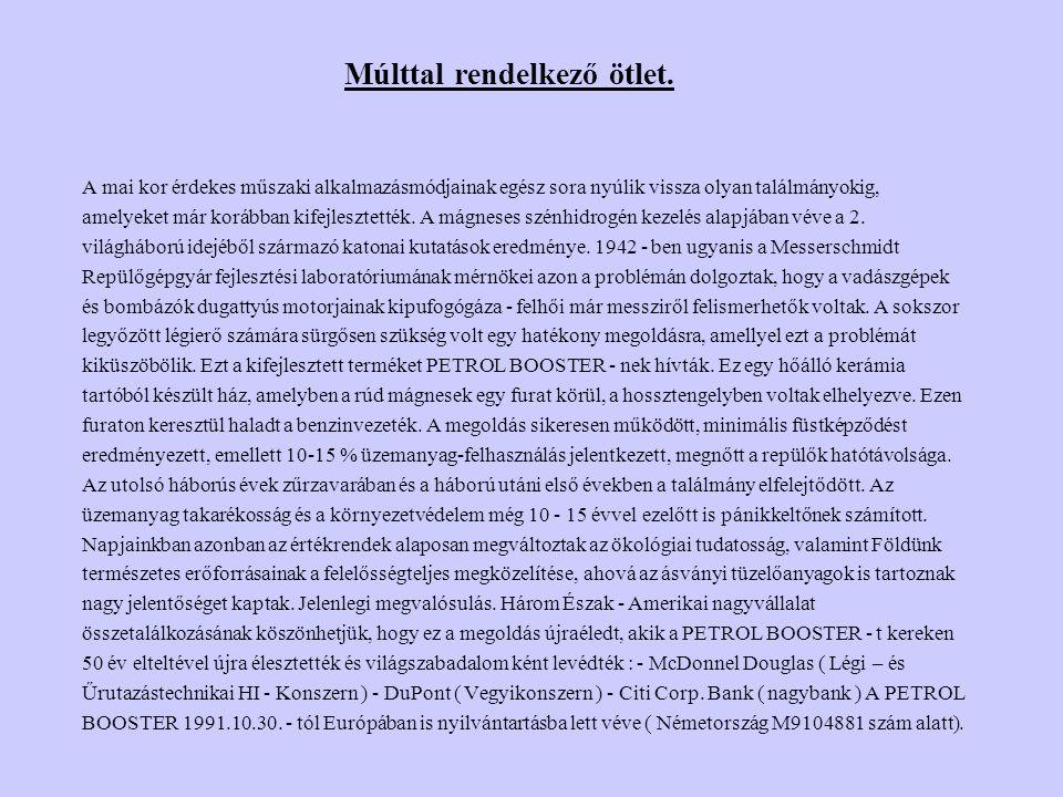 Saját / Ft Csoport Munkatárs Csoport / Ft Ft / összesen