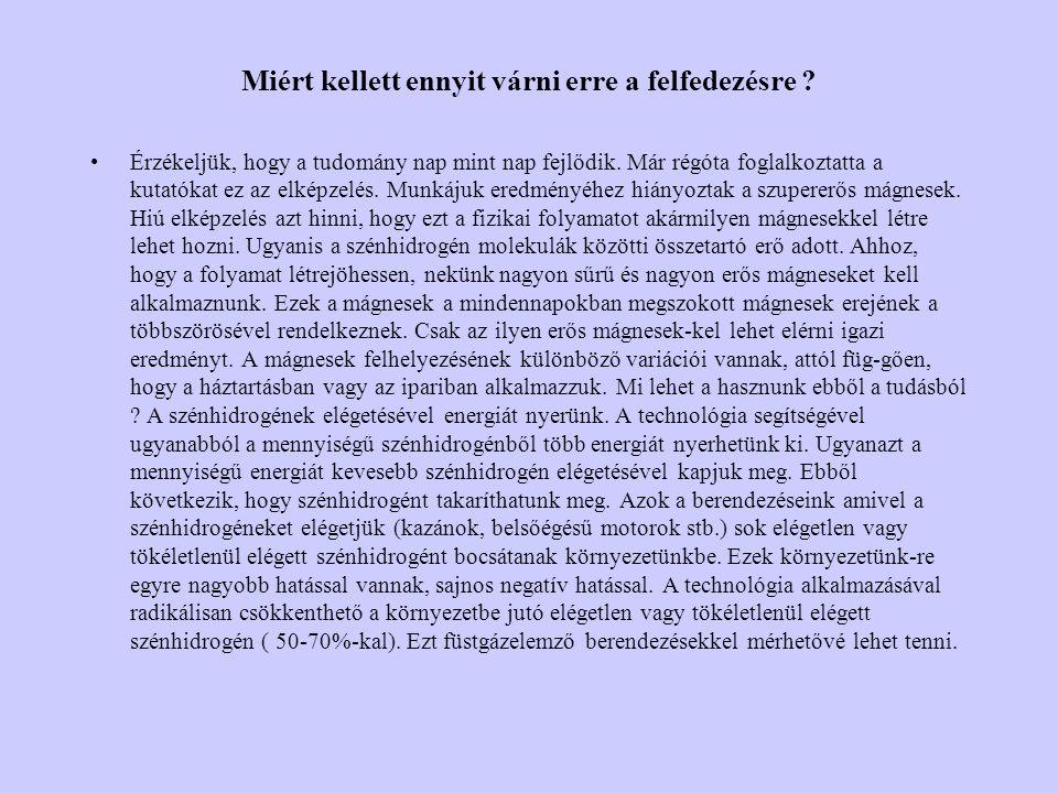 Saját / Ft Csoport Munkatárs Csoport / Ft Ft / összesen 1 3000