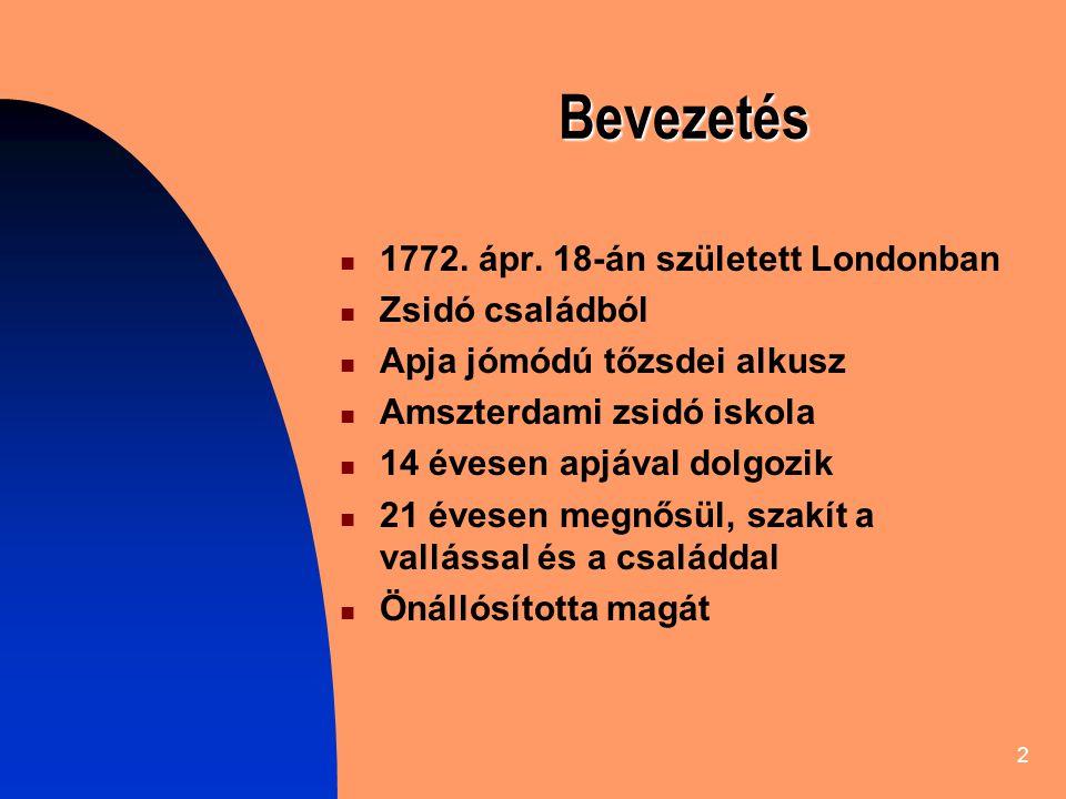 2 Bevezetés 1772.ápr.