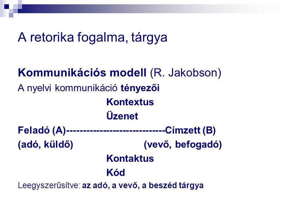 1.Toposzok (tkp.