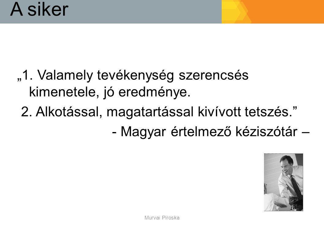 Kommunikációs csatornák és hatásuk a megértésben Verbális Vokális Nonverbális Murvai Piroska