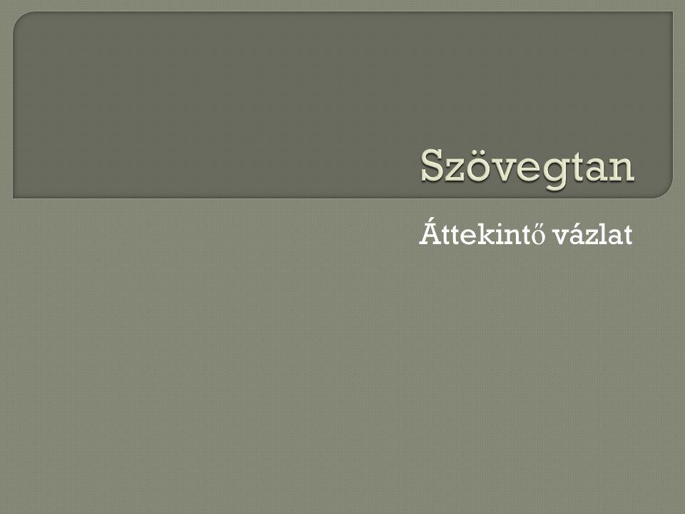 Az a tény, hogy anyanyelvem magyar, és magyarul beszélek, gondolkozom, írok, életem legnagyobb eseménye, melyhez nincs fogható.