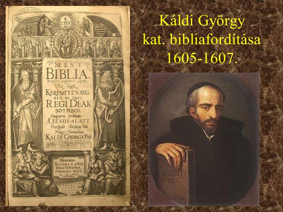 A Szentírás szerkezete, felosztása Könyvek. Fejezetbeosztás. Versbeosztás.
