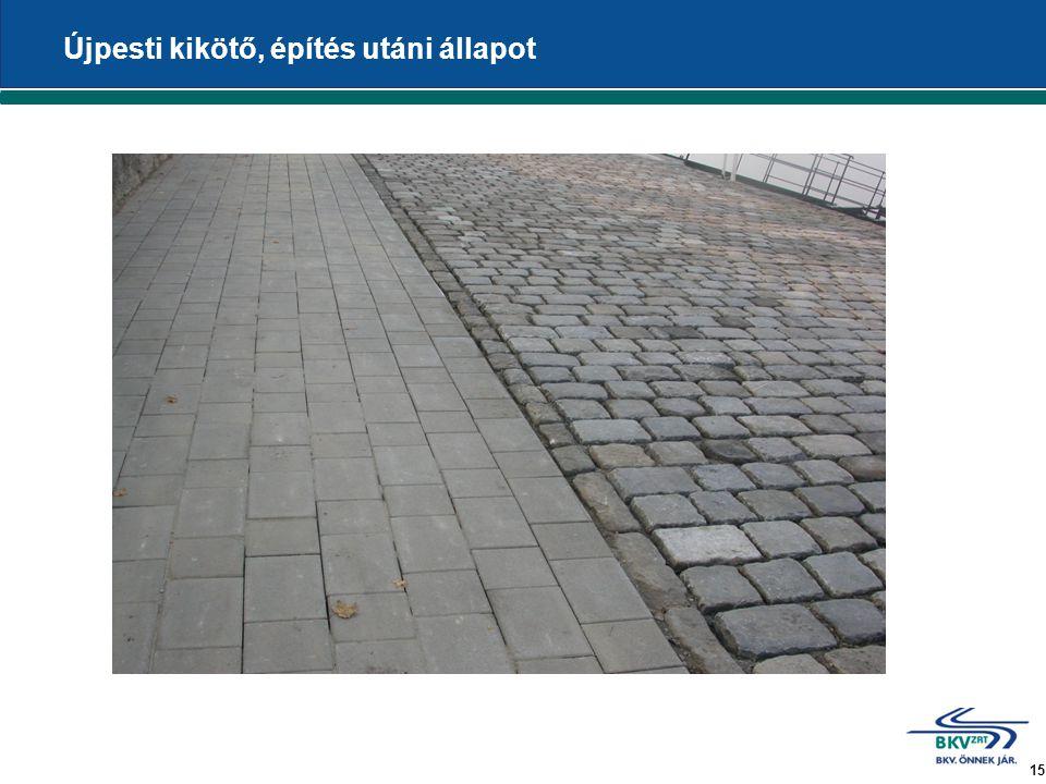 15 Újpesti kikötő, építés utáni állapot