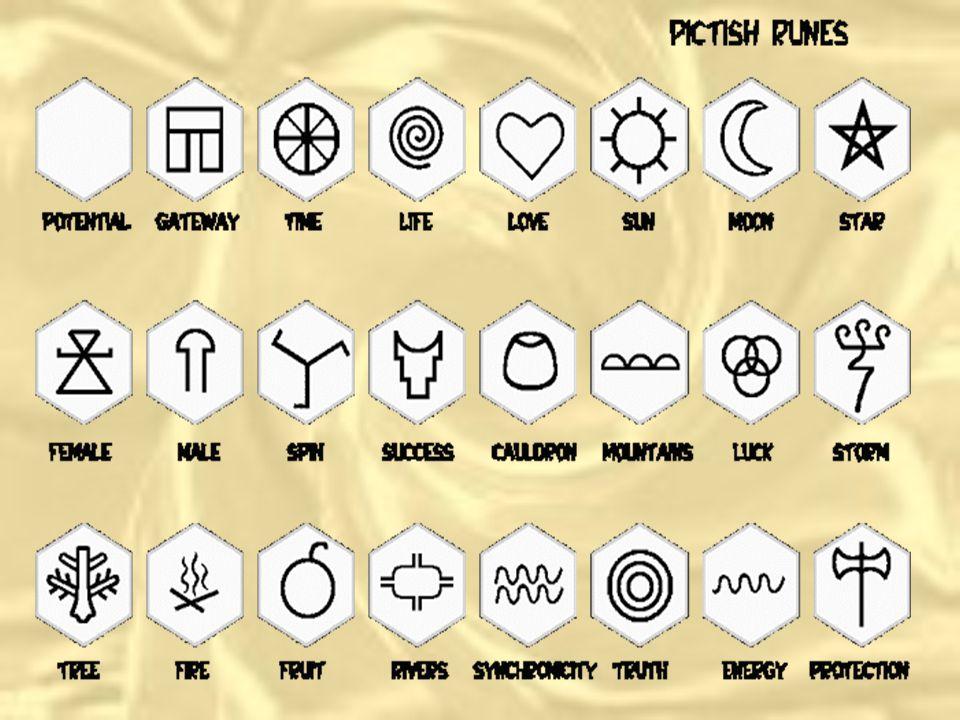 A jelek megfejtése még várat magára, mert ehhez általában egy kétnyelvű felirat is szükséges, ahogy az egyiptomi hieroglifák megfejtése is csak a rose