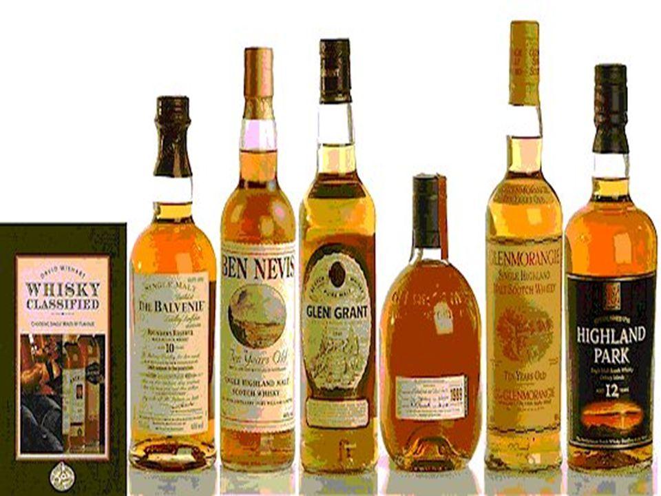 Churchill kedvenc itala a fekete címkés Johnnie Walker volt. A Johnnie Walker palackja azért lett hagyománybontóan szögletes, mert a nagy tengerentúli
