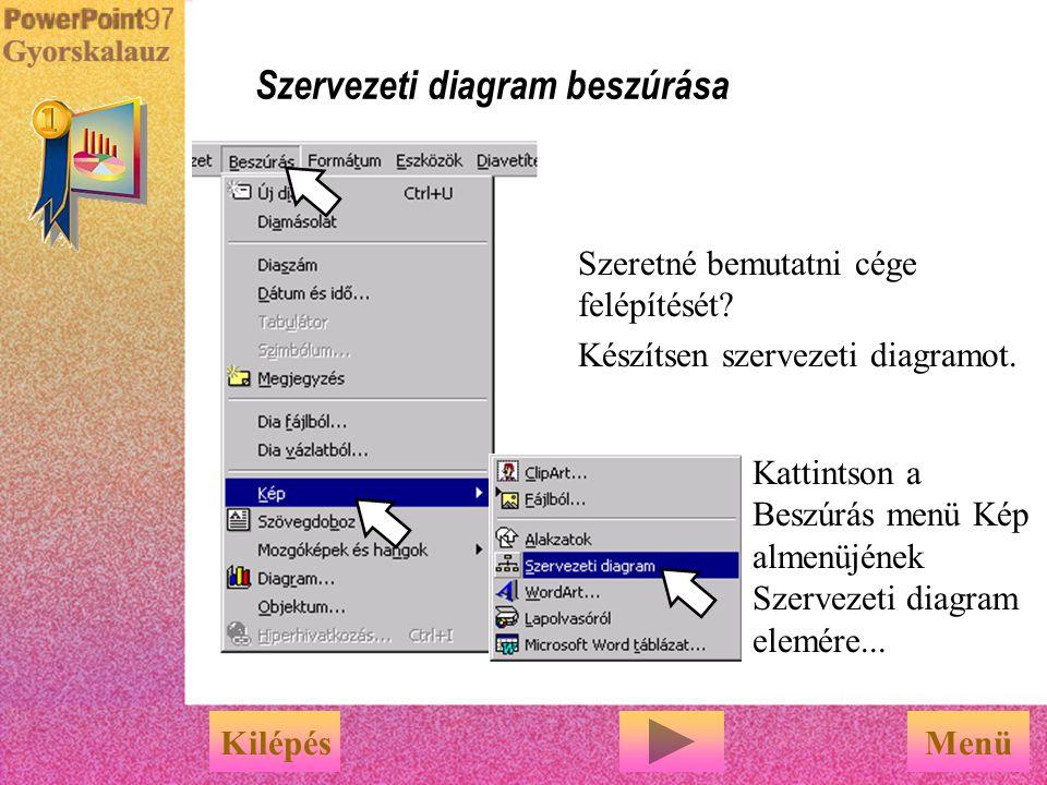 …és a szöveg automatikusan az alakzatba kerül. Csak kattintson, és írja be a szöveget... Az alakzat mozgatásakor a szöveg az alakzattal együtt mozog.