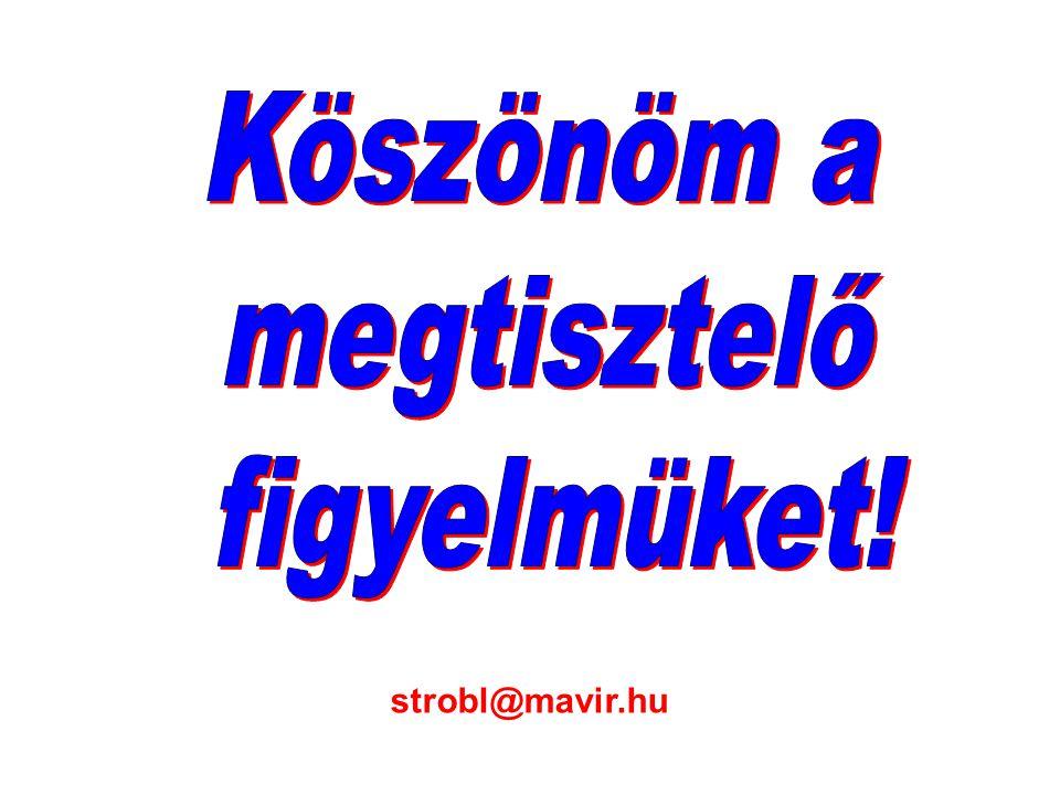 strobl@mavir.hu