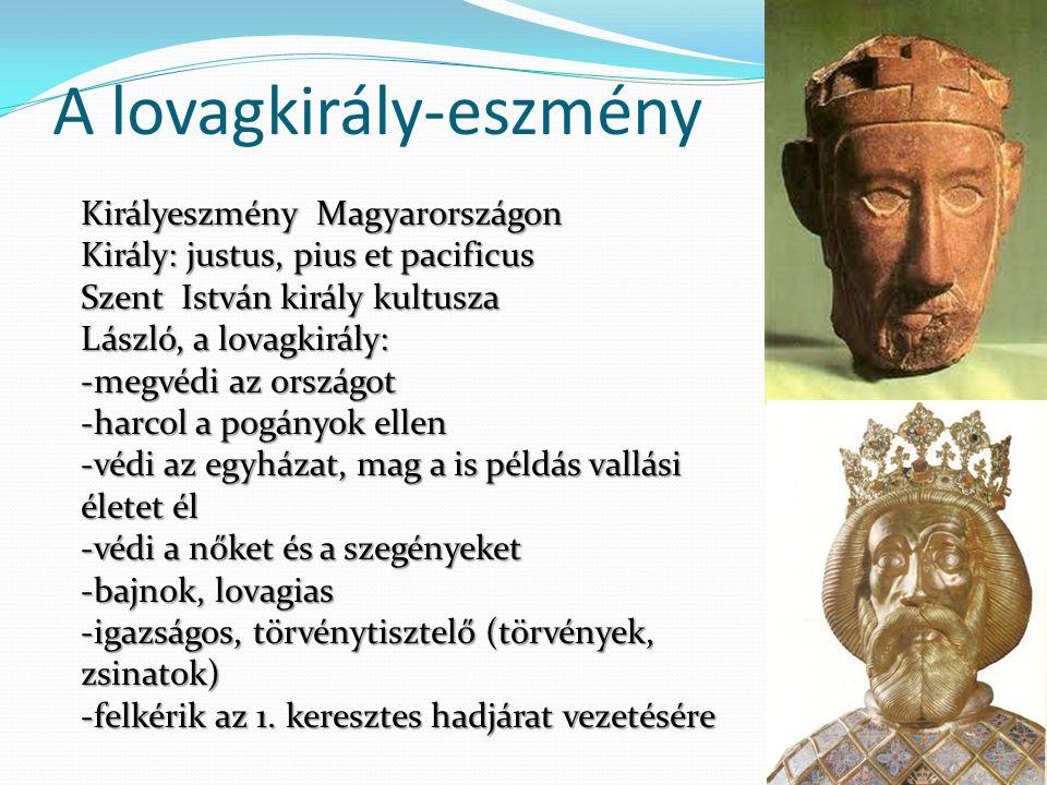 II.Vak Béla Álmos herceg megvakított fia II.