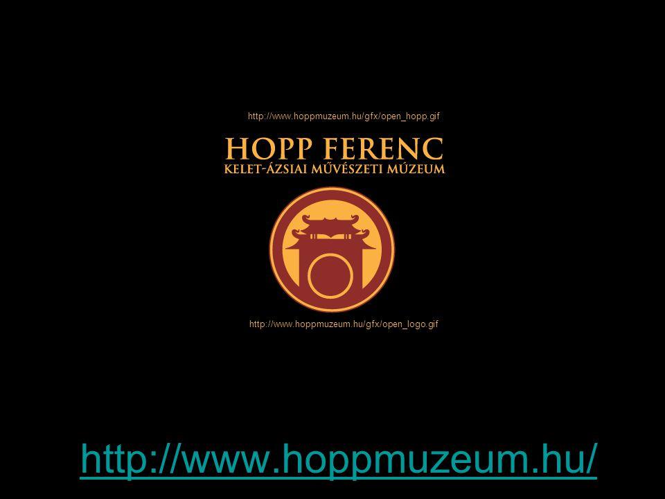 Hausenblasz András Felefedezések az interneten 28 http://www.hoppmuzeum.hu/ http://www.hoppmuzeum.hu/gfx/open_hopp.gif http://www.hoppmuzeum.hu/gfx/op