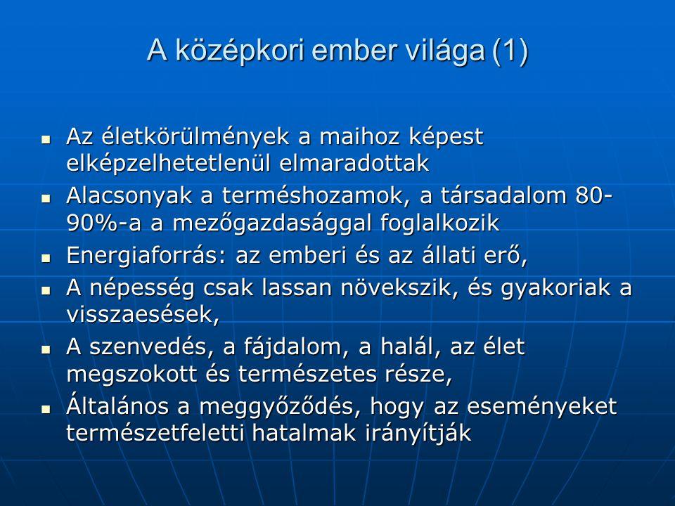 """A vallás és a gazdasági viselkedés Három kísérlet: Három kísérlet: Az eszkatológia-koncepció és a viselkedés Az eszkatológia-koncepció és a viselkedés A Purgatórium-koncepció és a gazdasági vállalkozás A Purgatórium-koncepció és a gazdasági vállalkozás A """"figyelő szem hatása (+ Dan Ariely kísérlet) A """"figyelő szem hatása (+ Dan Ariely kísérlet) M."""