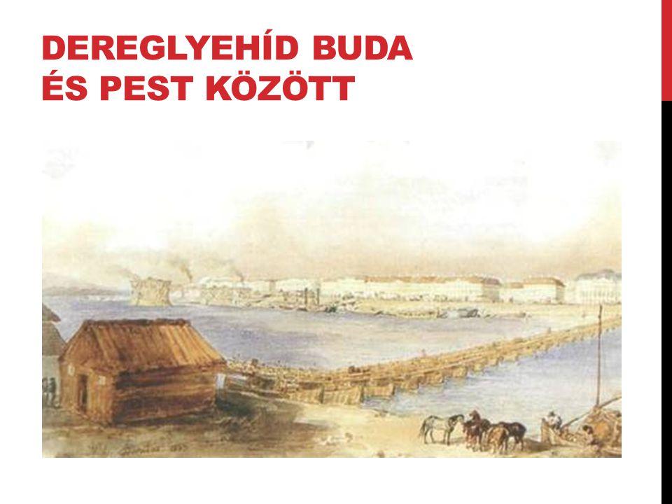BESSENYEI GYÖRGY (1746-1811) Bercelen, Szabolcs megyében született református nemesi család 1755–60 között a sárospataki kollégiumban tanult, majd apja birtokán gazdálkodott 1765-ben innen került Bécsbe