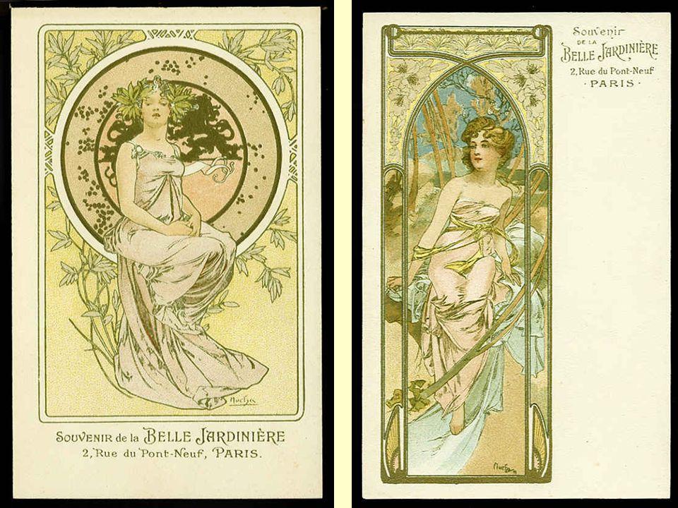 Nemzeti és Jótékonysági Plakátok Kórusplakát 1911