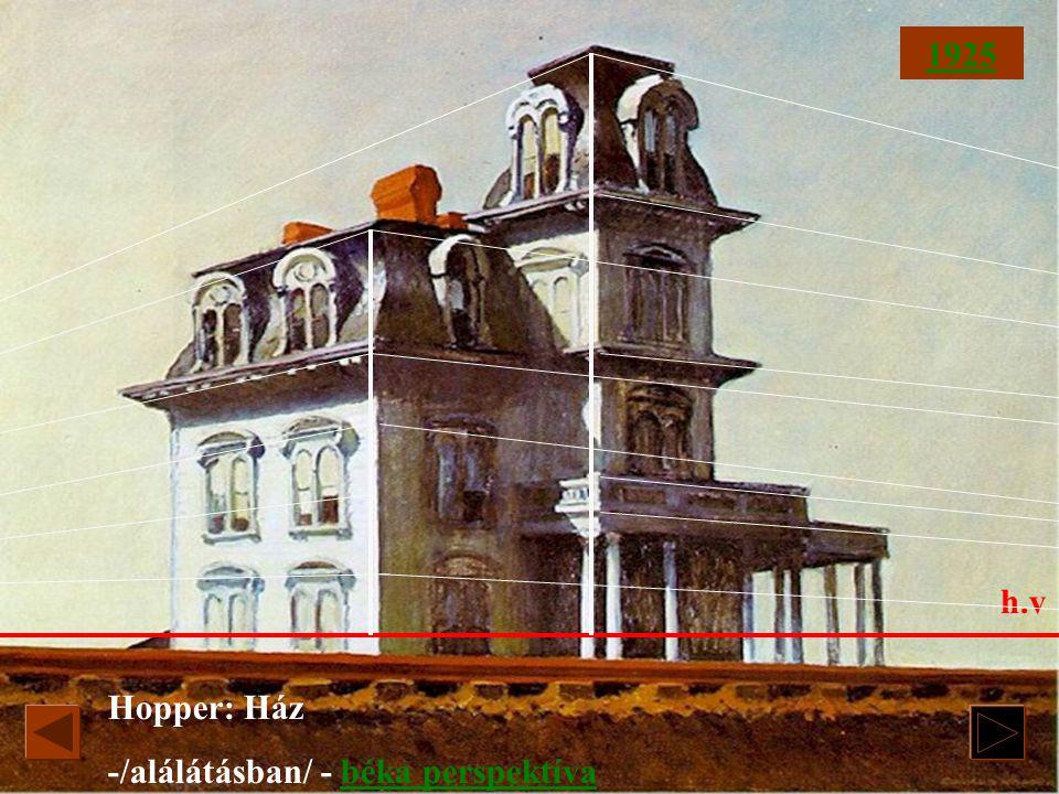 DADAIZMUS /tagadás/ Kurt Schwitters Az első világháború alatt létrejött irányzat. Minden eddigi hagyománnyal szakítva elveti az eddig megszokott művés