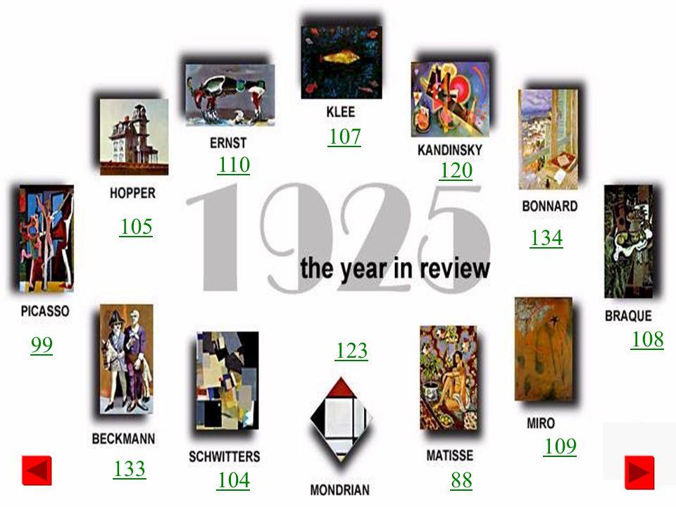 Hopper: Ház -/alálátásban/ - béka perspektívabéka perspektíva 1925 h.v