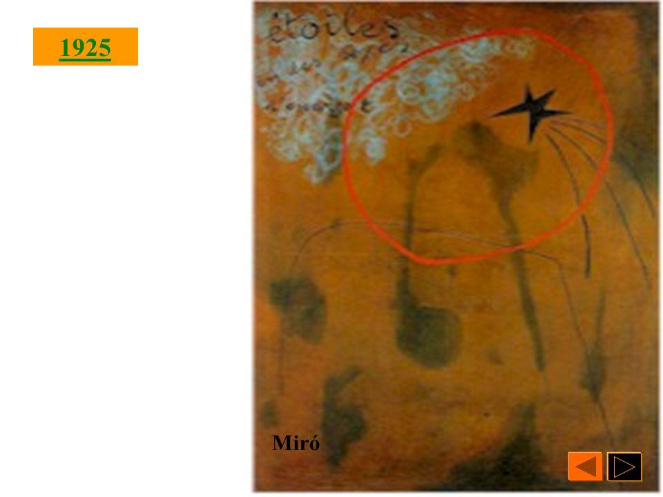 KUBIZMUS /szintetikus/ Georges Braque:Csendélet A művész gyakran alkalmazta a kollázs lehetőségét csendéletek és enteriőrök festésekkor. 1925