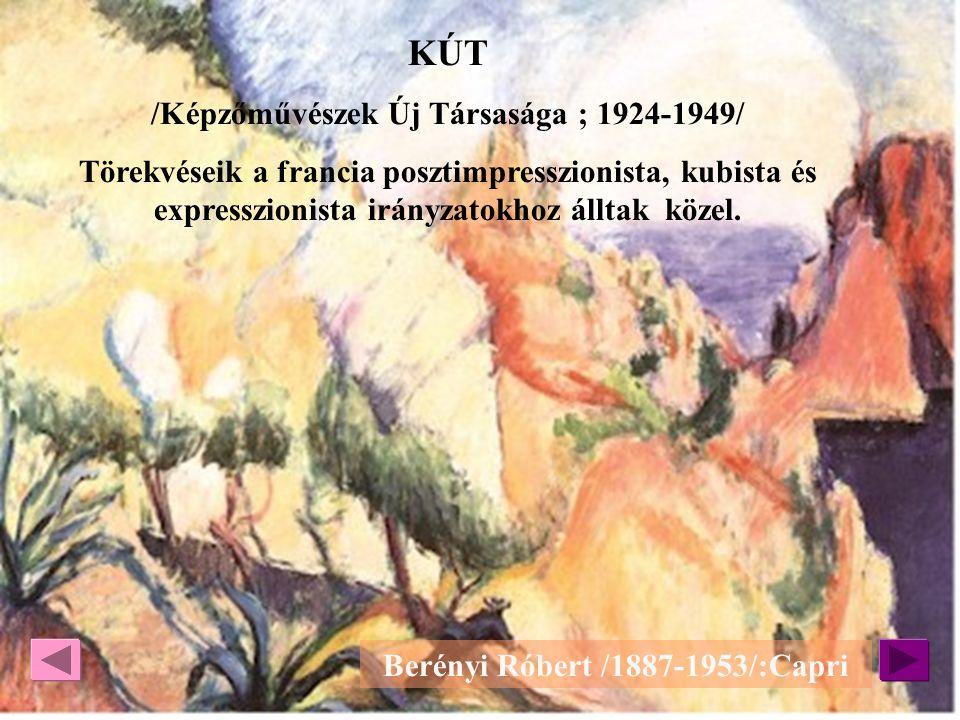 De Chirico /1888-1978/ SZÜRREALIZMUS TÉR ÁBRÁZOLÁS Tudjuk, hogy Kandinszkij, Klee, Mondrian is misztikusok voltak: a jelenségek fátylán át egy magasab