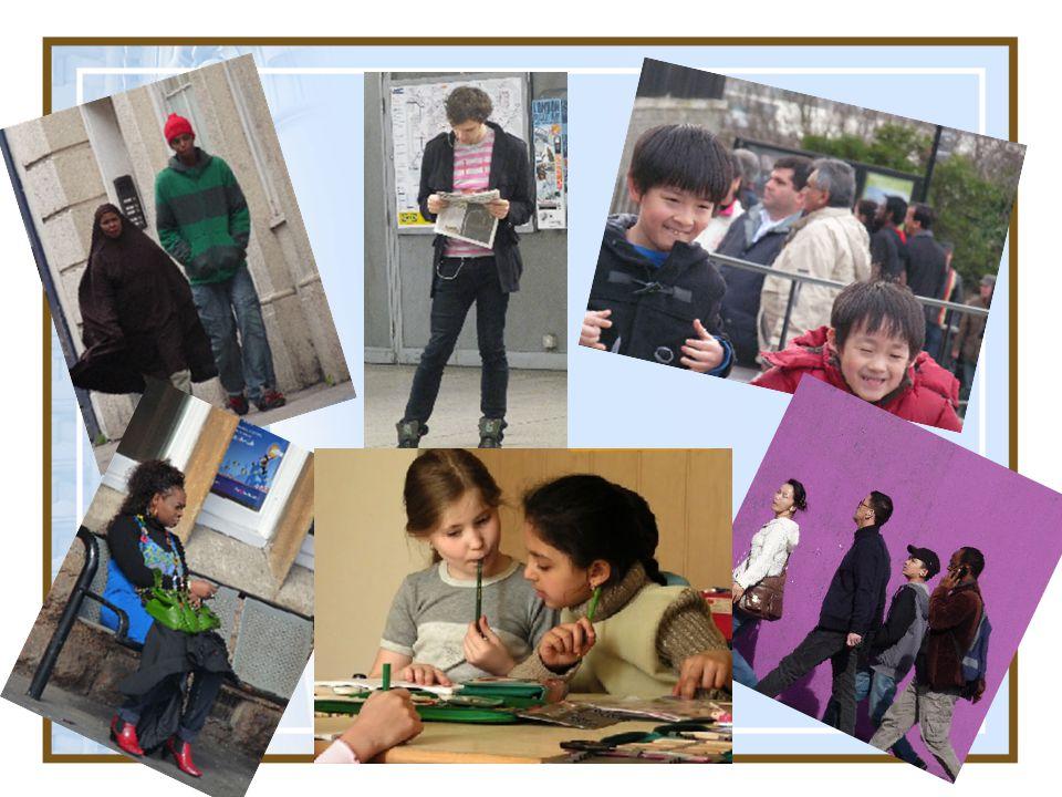 Hódmezővásárhely Megyei Jogú Város 2006-ban - tényadatok Az első osztályba beiratkozó gyermekek száma 10 év alatt 1000-ről 400-ra csökkent.